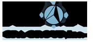 AEON logo-1