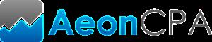 Aeon CPA _Logo1_