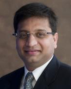 Gyanesh Mathur